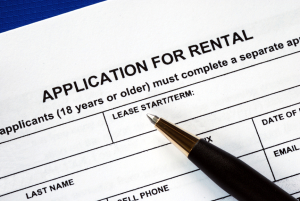 stockfresh_1069314_signed-the-rental-application-with-a-pen_sizeS